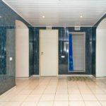 Лечение алкоголизма и наркомании в стационаре в Апрелевке в клинике