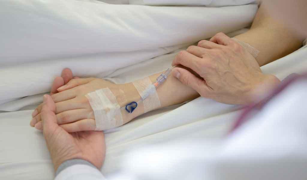 Лечение метадоновой зависимости в Апрелевке в клинике