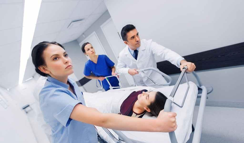 Лечение зависимости от спайса в Апрелевке