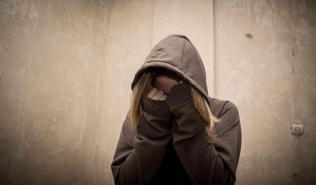 Лечение депрессии в Апрелевке круглосуточно
