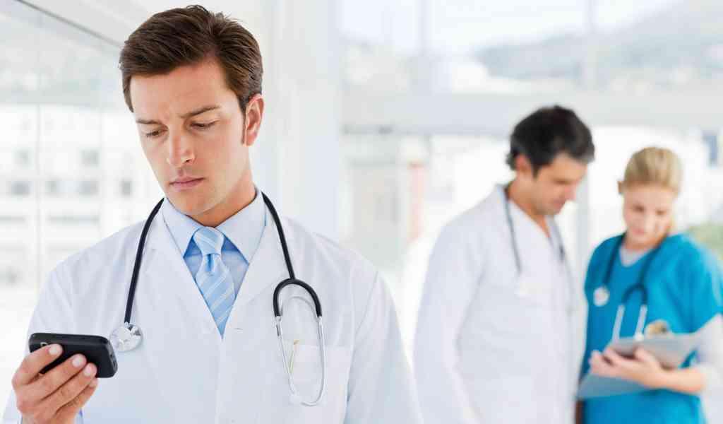 Как выбрать клинику для лечения алкоголизма в Апрелевке официальный сайт