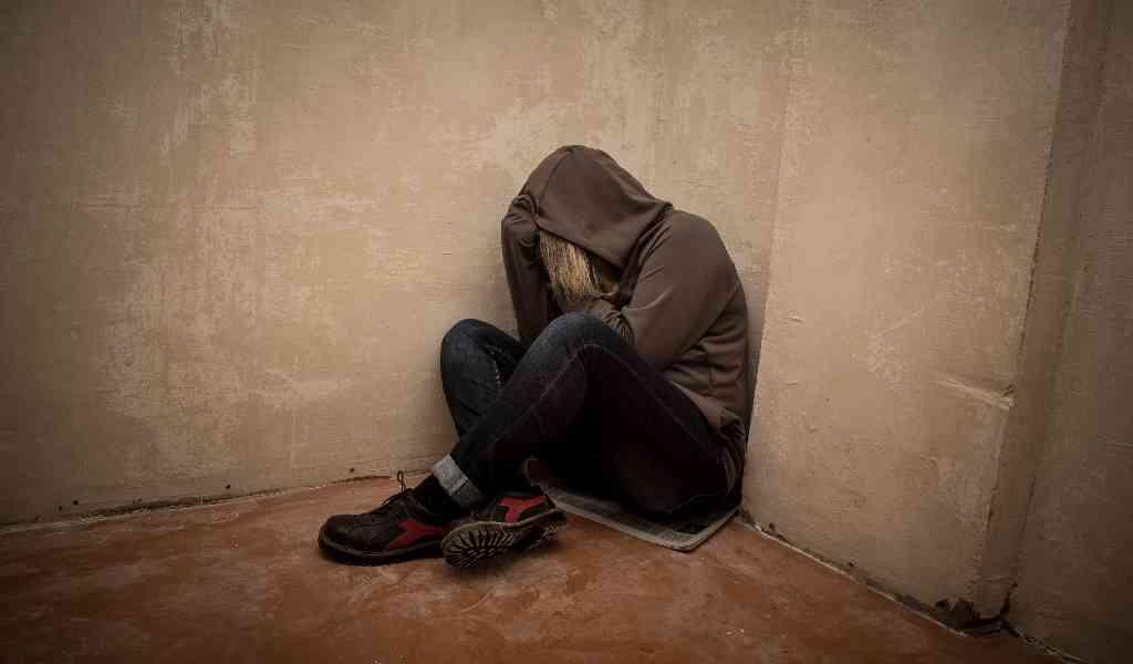 Лечение подростковой наркомании в Апрелевке анонимно