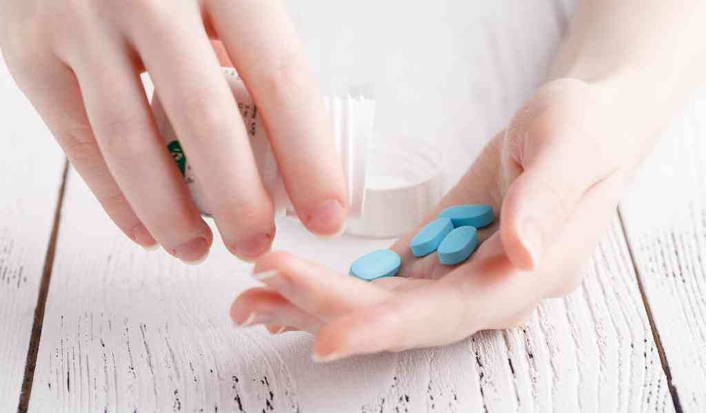 Лечение подростковой наркомании в Апрелевке стоимость