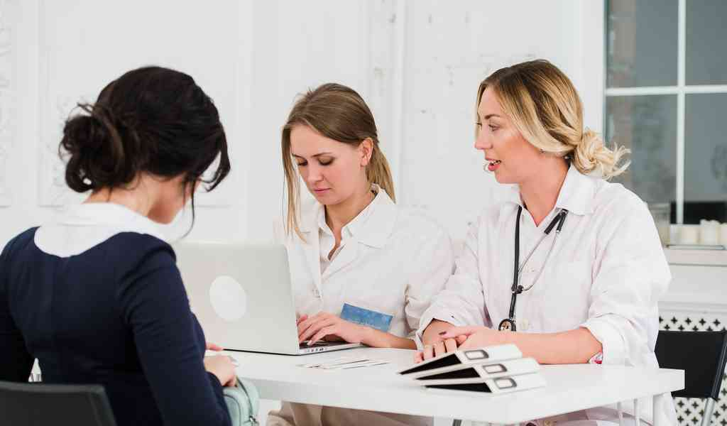 Лечение зависимости от кодеина в Апрелевке противопоказания