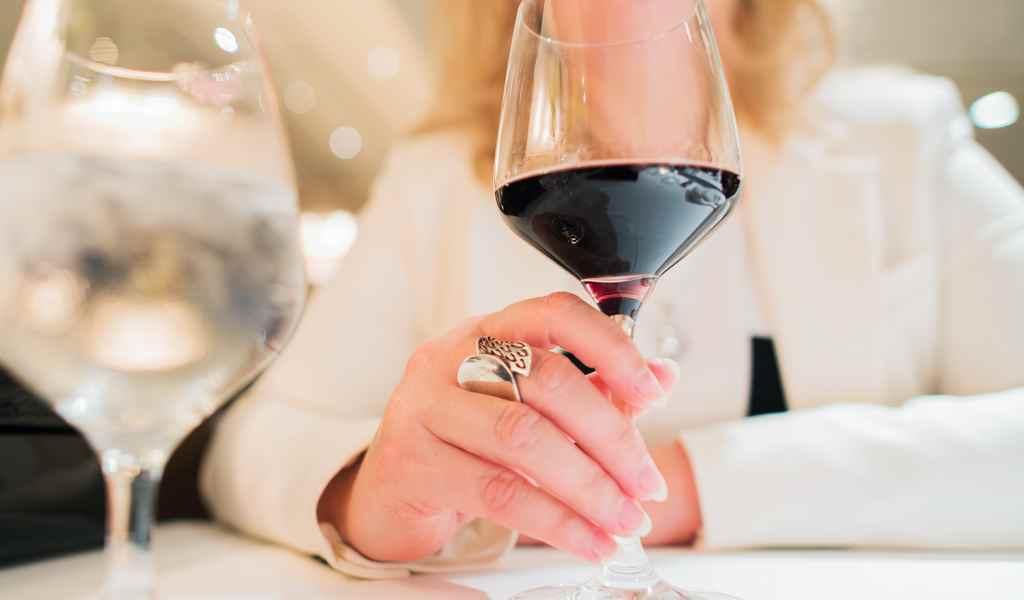 Лечение женского алкоголизма в Апрелевке анонимно