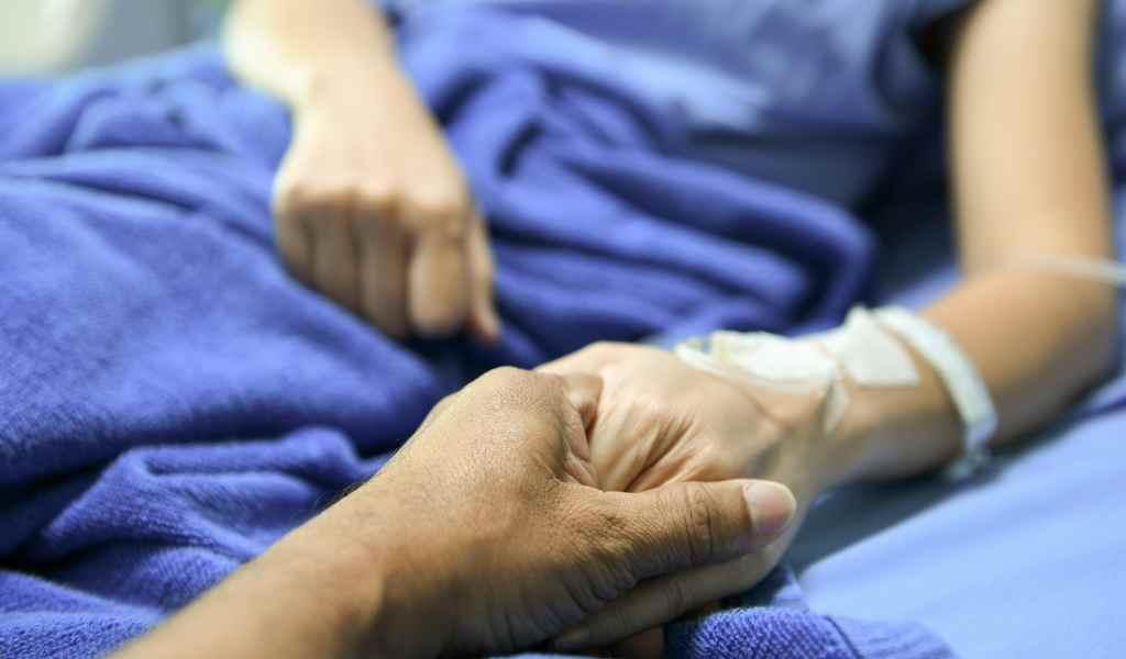 Лечение амфетаминовой зависимости в Апрелевке противопоказания