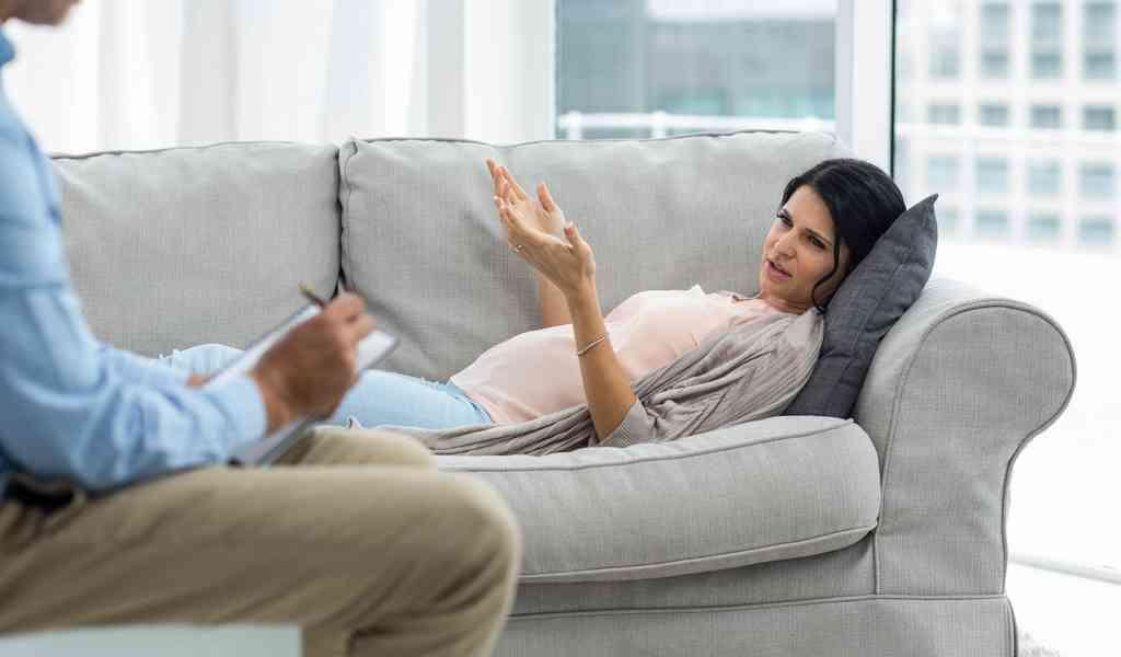 Психотерапия для наркозависимых в Апрелевке результативность