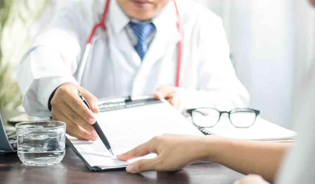 Лечение метадоновой зависимости в Апрелевке особенности