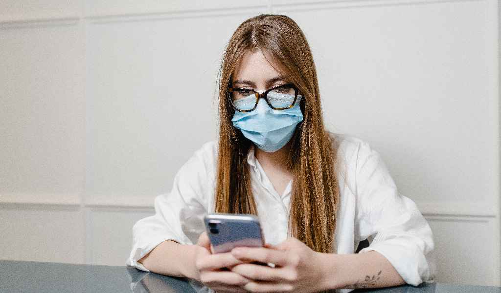 Он-лайн консультация нарколога в Апрелевке по телефону