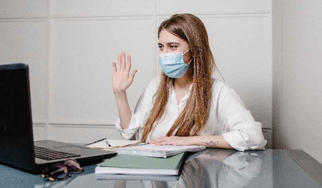 Он-лайн консультация нарколога в Апрелевке анонимно