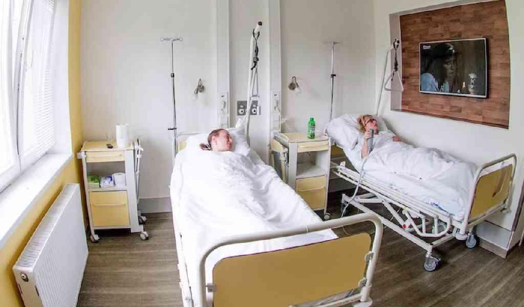 Лечение амфетаминовой зависимости в Апрелевке особенности