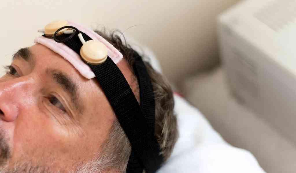 ТЭС-терапия в Апрелевке противопоказания