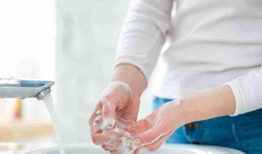 Онемение рук при похмелье